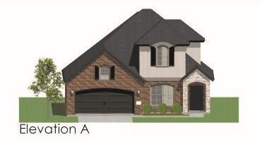 1523 Park  St, Lowell, AR 72745 (MLS #1110746) :: HergGroup Arkansas