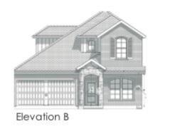 1508 Park  St, Lowell, AR 72745 (MLS #1111039) :: McNaughton Real Estate