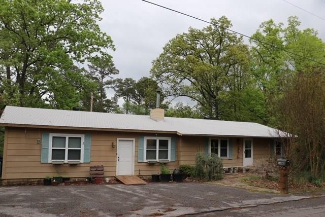 16048 Se Hickory  Dr, Rogers, AR 72756 (MLS #1111941) :: HergGroup Arkansas