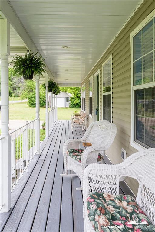 754 S Little Elm  Rd, Farmington, AR 72730 (MLS #1113824) :: Five Doors Network Northwest Arkansas