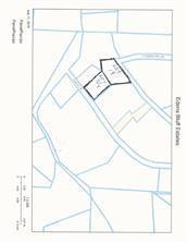 Daisy Ln, Lowell, AR 72745 (MLS #1114978) :: McNaughton Real Estate