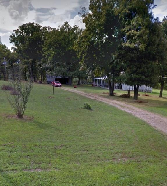 2543 Madison 7840, Wesley, AR 72773 (MLS #1114997) :: HergGroup Arkansas