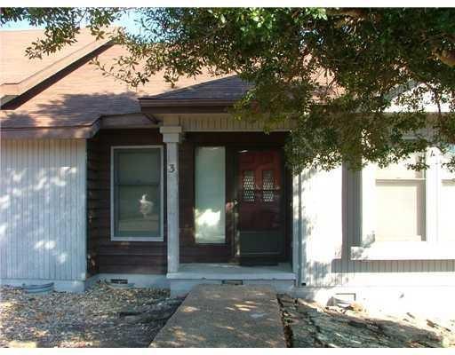 3 Melinda  Ln, Bella Vista, AR 72714 (MLS #1115031) :: McNaughton Real Estate
