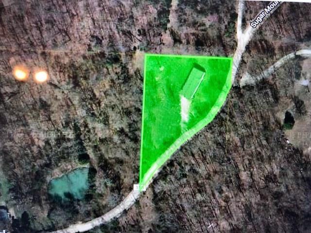 13590 Sugar Mountain  Rd, West Fork, AR 72774 (MLS #1118621) :: McNaughton Real Estate