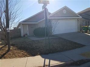 2859 Norfolk, Springdale, AR 72764 (MLS #1118659) :: Five Doors Network Northwest Arkansas