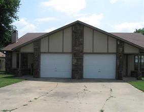 927 Turtle Creek  Dr, Rogers, AR 72756 (MLS #1118705) :: McNaughton Real Estate