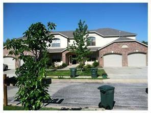 2671 Arroyo Unit #4 #4, Fayetteville, AR 72703 (MLS #1118754) :: McNaughton Real Estate
