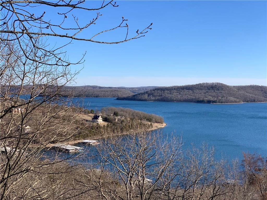 22391 Dam Site Road - Photo 1