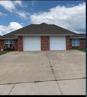 1259, 1291, 1327 Tolleson  Loop, Springdale, AR 72764 (MLS #1120331) :: McNaughton Real Estate