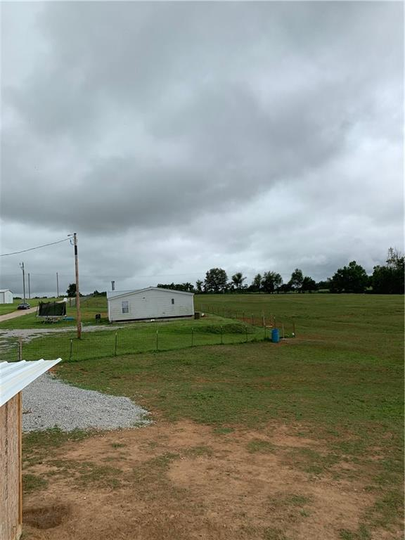 195 Madison 7153, Fayetteville, AR 72703 (MLS #1120350) :: McNaughton Real Estate