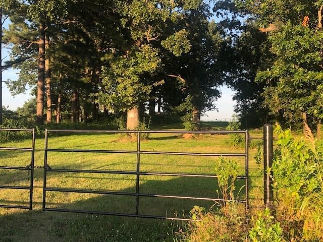 14237 Hwy 102 E., Gravette, AR 72736 (MLS #1121570) :: HergGroup Arkansas