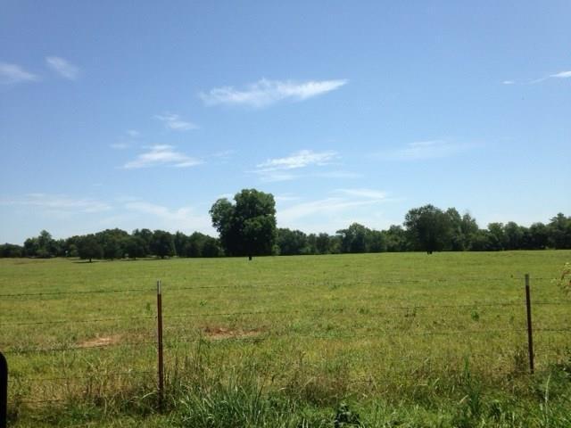S 608  RD, Watts, OK 74964 (MLS #1122164) :: Five Doors Network Northwest Arkansas