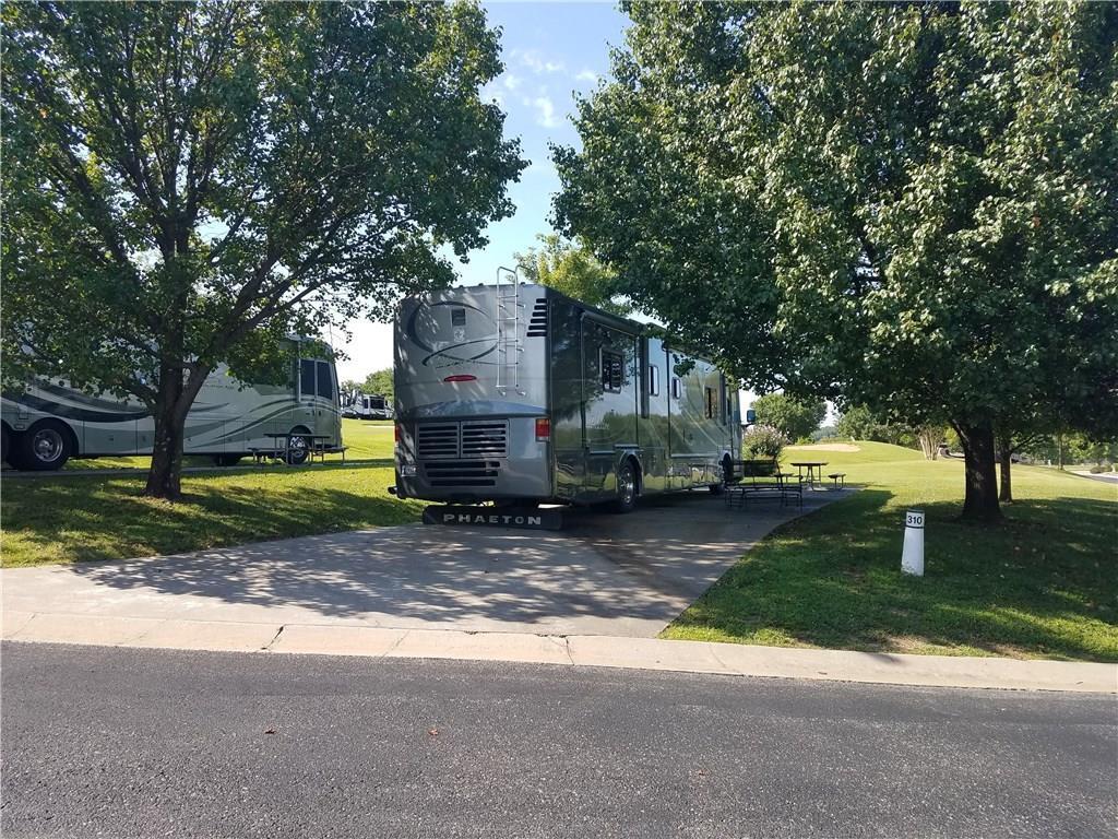 1229 County Road 663 -310 - Photo 1