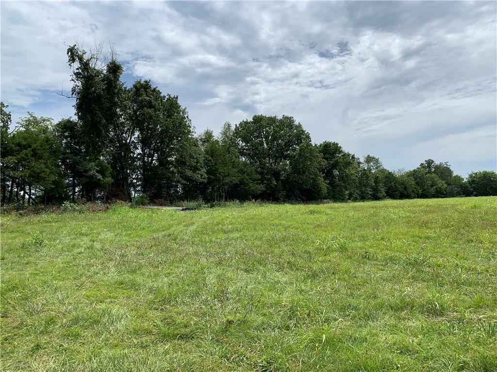 Tract 5 Hwy 62 - Photo 1