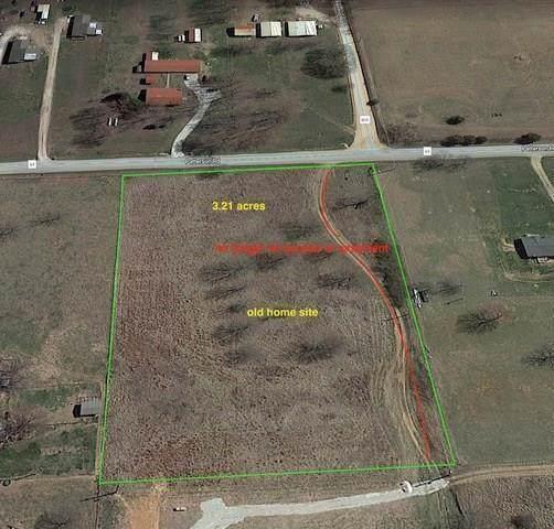 3.21 acres Patterson Road - Photo 1