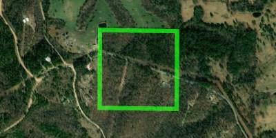 2339 County Road 516, Huntsville, AR 72740 (MLS #1127364) :: McNaughton Real Estate