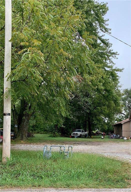 3203 Kenwood Street - Photo 1