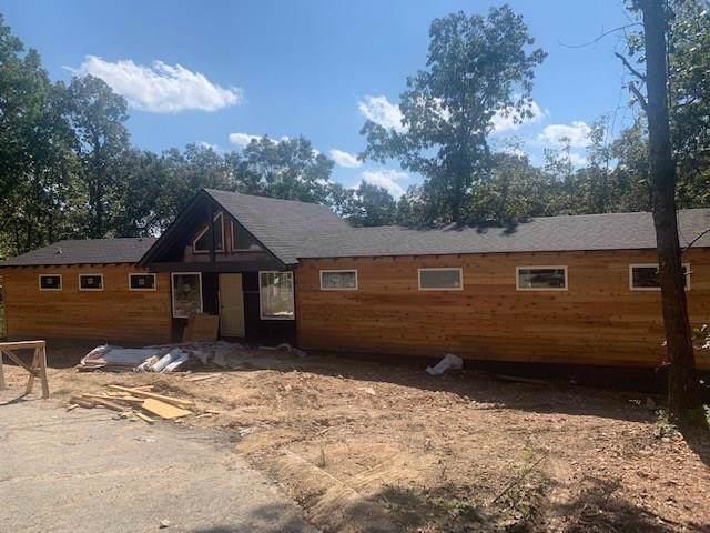 16889 Digby  Dr, Siloam Springs, AR 72761 (MLS #1128082) :: Five Doors Network Northwest Arkansas