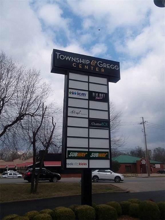 121 Township Street - Photo 1