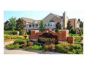 4209 Ne Meadow Creek  Cir Unit #202 #202, Fayetteville, AR 72703 (MLS #1129953) :: McNaughton Real Estate