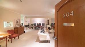 1 Highlands Crossing  Dr Unit #304 #304, Bella Vista, AR 72715 (MLS #1129988) :: McNaughton Real Estate