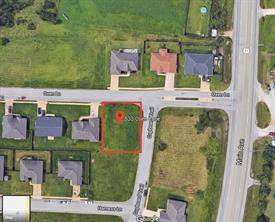 533 Oxen  Ln, Greenland, AR 72774 (MLS #1131019) :: McNaughton Real Estate