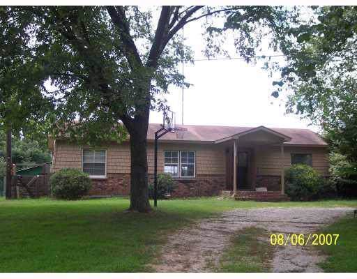 12811 Kenneth Price  Rd, Springdale, AR 72762 (MLS #1133025) :: Five Doors Network Northwest Arkansas