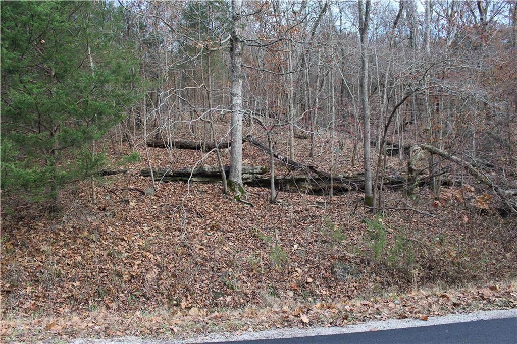 37 Pleasant Ridge Drive - Photo 1