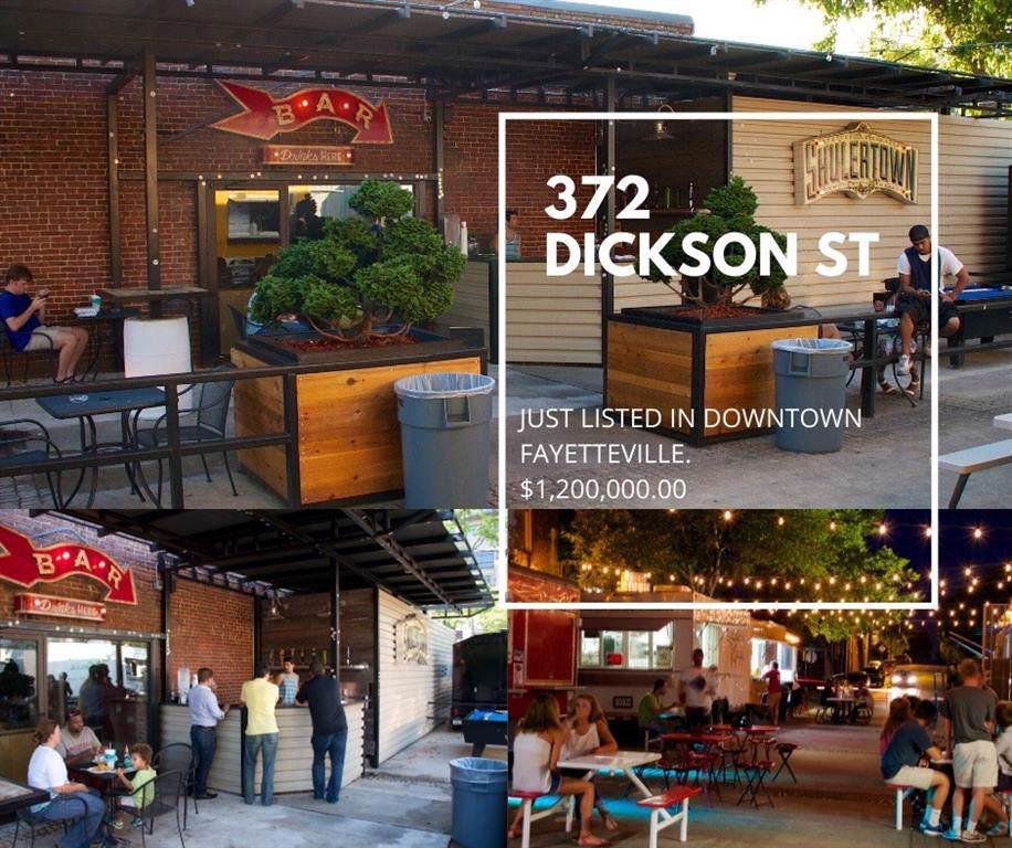 372 Dickson Street - Photo 1