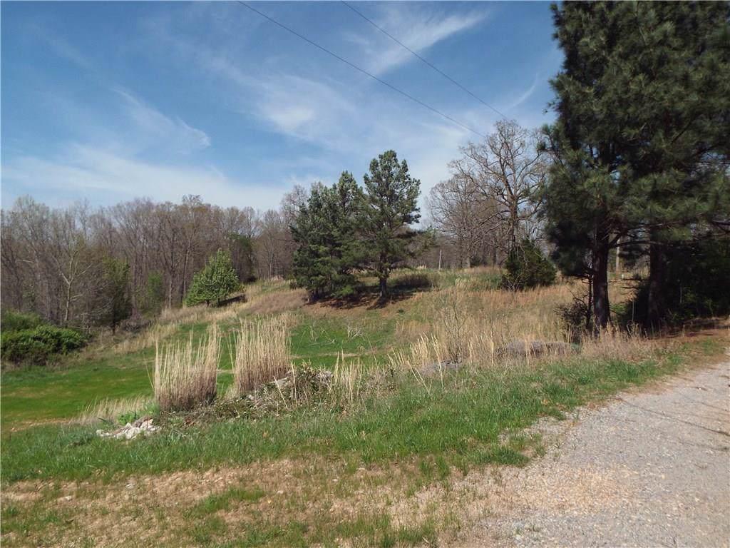 18056 & 18052 Ridge Road - Photo 1