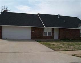 272 Joy Carol  Loop, Springdale, AR 72764 (MLS #1137471) :: Five Doors Network Northwest Arkansas