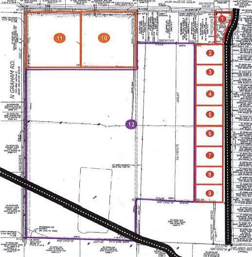 307 W Apple Blossom  Ave, Springdale, AR 72765 (MLS #1138057) :: McNaughton Real Estate