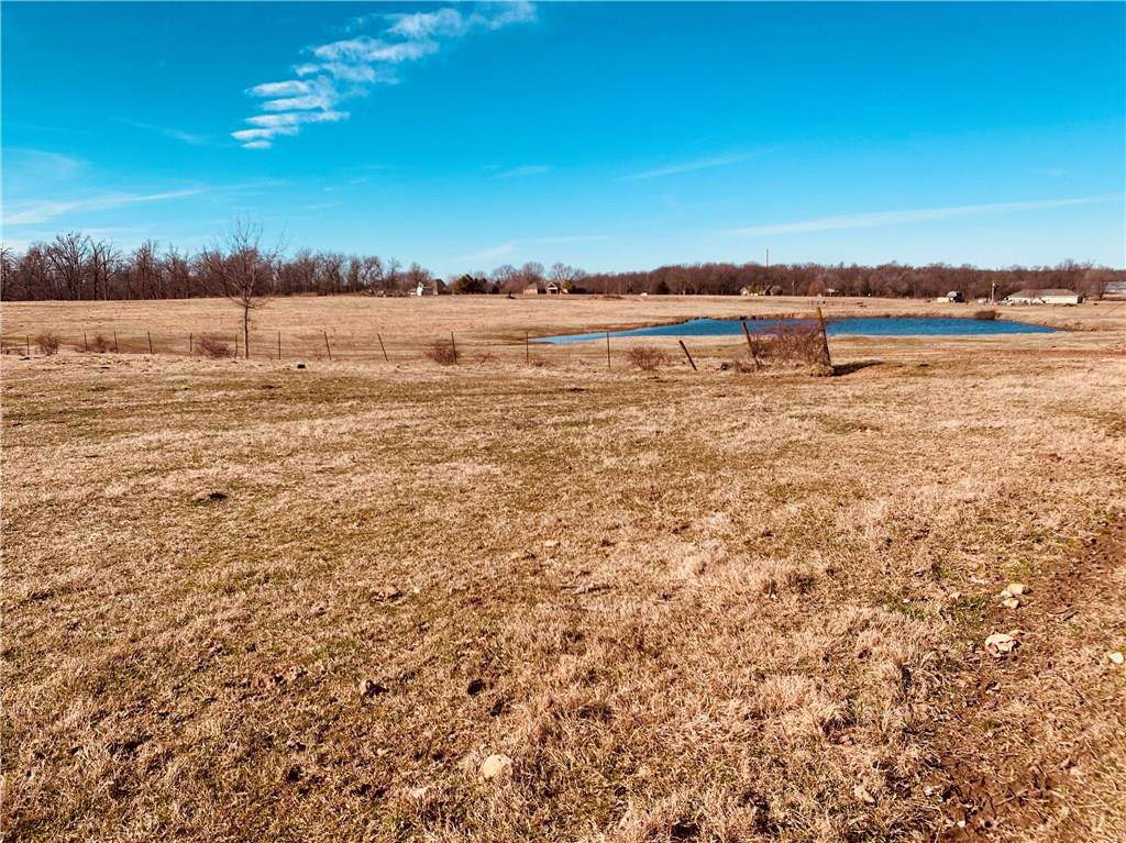 TBD (15 Ac Tract C) Cozy Corners Road - Photo 1
