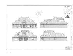 3000 Summer View  Ave, Springdale, AR 72764 (MLS #1139926) :: McNaughton Real Estate