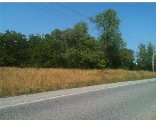 13854 102 (Centerton Blvd) Highway - Photo 1