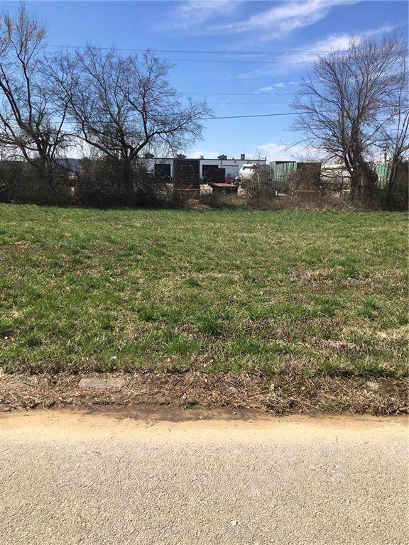 Forest Drive, Green Forest, AR 72638 (MLS #1142494) :: McNaughton Real Estate
