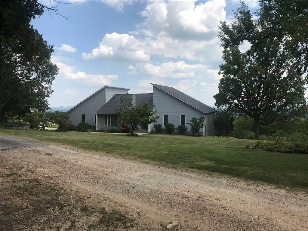 409 County Road 246 - Photo 1