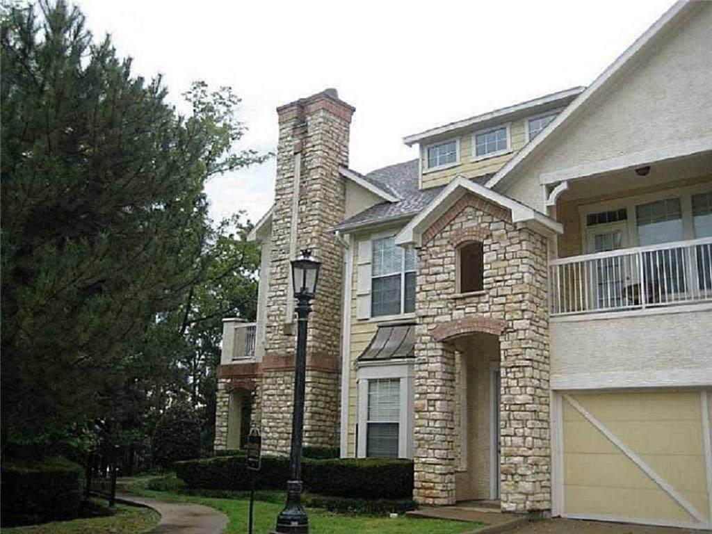 5106 Stone Manor Drive - Photo 1