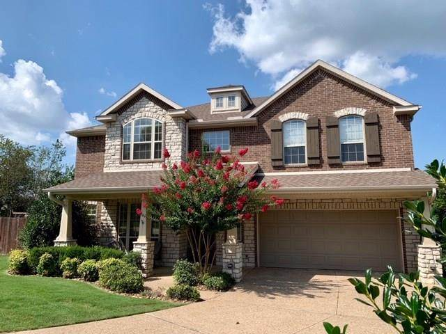 5625 E Gi Gi Circle, Fayetteville, AR 72703 (MLS #1145226) :: Five Doors Network Northwest Arkansas