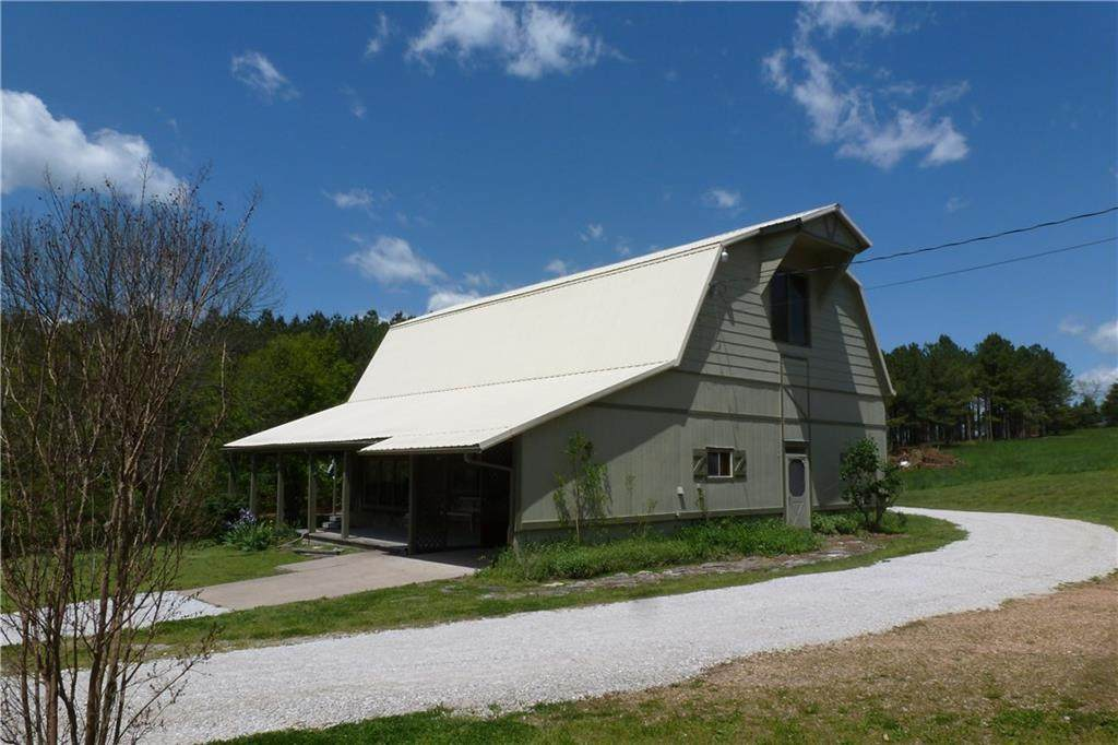 93 County Road 3272 - Photo 1