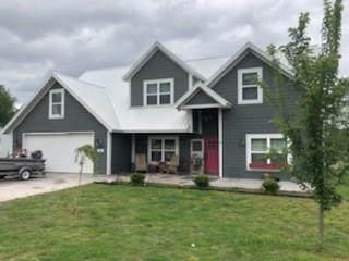 304 W Fulton Street, Gentry, AR 72734 (MLS #1146983) :: Jessica Yankey | RE/MAX Real Estate Results