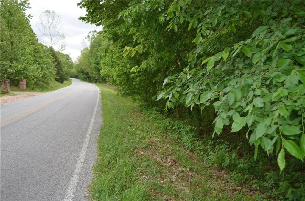 10648 Meadowlark Lane - Photo 1