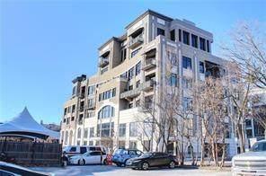 401 W Watson Street #505, Fayetteville, AR 72701 (MLS #1147257) :: Annette Gore Team | RE/MAX Real Estate Results