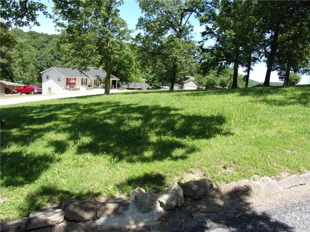 Lot 22 Dogwood Circle - Photo 1