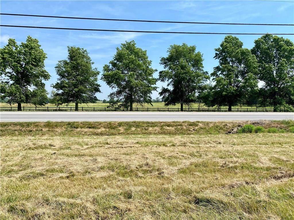 3948 Highway 412 - Photo 1