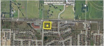 23AC SW Bright Road, Bentonville, AR 72712 (MLS #1151313) :: Jessica Yankey | RE/MAX Real Estate Results
