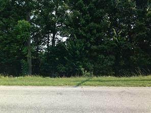LOT 75 W Airport Drive, Garfield, AR 72732 (MLS #1151782) :: Jessica Yankey   RE/MAX Real Estate Results