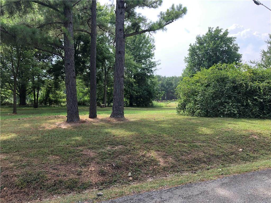 Tract A County Road 327 - Photo 1