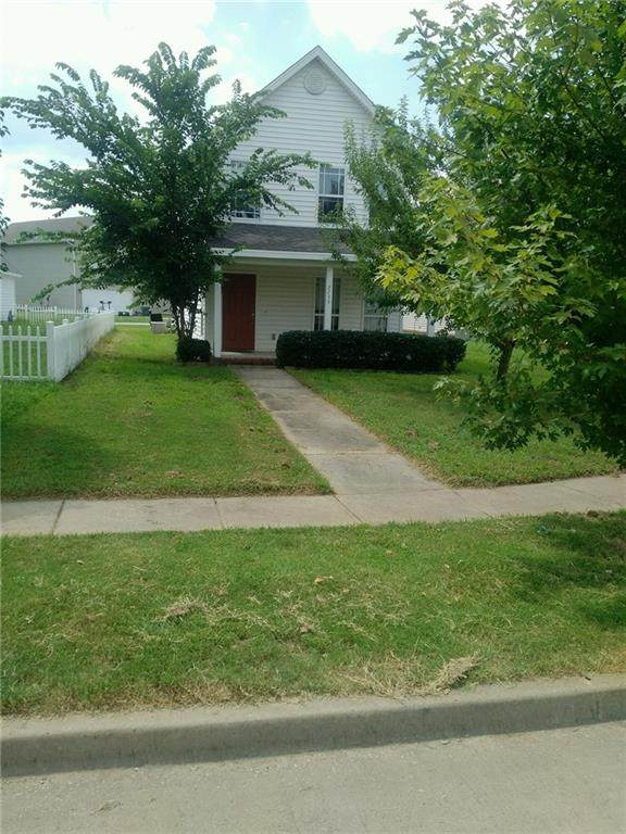 2759 Westminster Drive - Photo 1