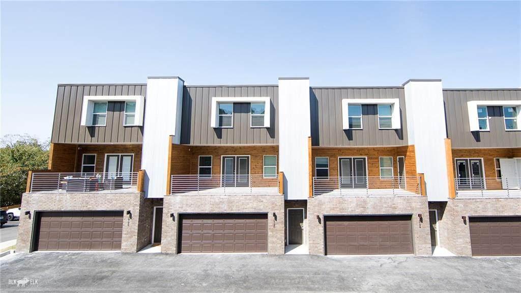 1730 Reno Drive - Photo 1